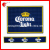 PVC Bar Mat do costume com Factory Price (YH-BM078)