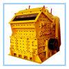 Steinprallmühle (PF-1210), Zerkleinerungsmaschine für Steinverarbeitungsanlage, brechende Steinzerkleinerungsmaschine, Steinzerkleinerungsmaschine-Maschine
