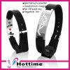2012 Energien-Energie Cusetom Silikon-Armband