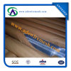 сетка стеклоткани подкрепления высокого качества 145g конкретная