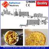 조반 식사 기계 또는 콘플레이크 생산 라인 또는 식사 기계