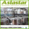 El precio de fábrica automática de control PLC agua embotellada máquina de llenado