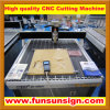1.2m*1.2m CNC Router/Cutter (JD1212DS)