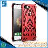 2017 Sword New Design High Protector étui étanche pour téléphone portable pour iPhone 6 / 6s
