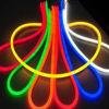 LEIDENE Lichte LEIDENE van het Neon Lichte leiden van de Strook