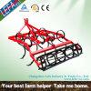 Плужок Chassis для Tractor с Rotary Drum (CS120)