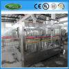 Macchina di rifornimento pura dell'acqua Cgf24-24-8
