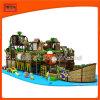 Saleのための子供Indoor Playground Big Slides