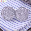 Cufflinks Hlk30963 соединений тумака рубашек равномерные