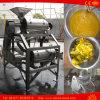 Mangofrucht-Frucht, die schlagende Maschinen-Frucht-Steinextrahierenschlagende Maschine entsteint