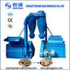 판매를 위한 야자열매 쉘 해머밀 쇄석기 기계