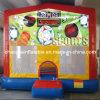 Sport Score Inflatable Castle plein d'entrain pour Amusement Park (CYBC-570)