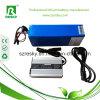 bloco da bateria de lítio da E-Bicicleta 48V13ah com Samsung Icr18650-26fcell