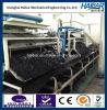Het Systeem van de Behandeling van het Water van de riolering met de Hoogste Delen van de Delen van het Merk