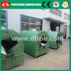 Arachide de constructeur de la Chine/machine rôtissoire d'arachide