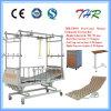 Vier Kurbel-orthopädisches Zugkraft-Bett (THR-TB003)