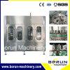 Petite machine d'embouteillage de l'eau de bouteille d'animal familier de vente chaude (CGF18-18-6)