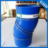 HOWO Intercooler-Anschluss-Gummischlauch Wg9725530142/1