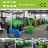 PET Bottle Waste Plastic Crushing und Washing Machine