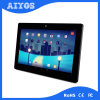 10 Zoll-Screen-an der Wand befestigte androide Tablette mit HD Panel