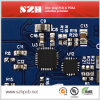 Multi-Layer SMT Rigid PCB Board