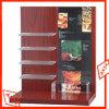 Monili acciaio inossidabile/di legno/del metallo/vigilanza/estetica/Sunglass/banco di mostra vestiti/dei pattini per le memorie/negozi/centro commerciale