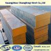 De koude Staaf 1.2080/SKD1/D3 van de Vlakte van het Staal van de Vorm van het Werk