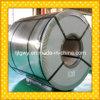 Cambiador de calor de la bobina del acero inoxidable