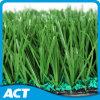 Gras van de Voetbal van de Leverancier van China het Gouden Kunstmatige, het Gras van het Gras van het Voetbal (MB60)