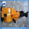 De pneumatische Airleg Machine van de Boor van de Rots met Goede Kwaliteit