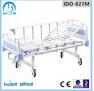 Medizinische Ausrüstung Used in Hospital