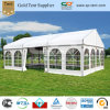 6X9m Lawn Tent avec Clear Windows pour Outdoor Gathering (SP-PF06)
