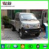 Sinotruk 2t Minimini-LKW des kipper-LKW-4X2 für Verkauf