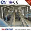Материальная система /Conveyor ленточного транспортера перехода