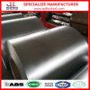 JIS G3321 Sglcc 55% Aluzincの鋼鉄コイル