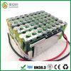 Самая лучшая продавая батарея иона 24V 30.6ah Litium