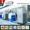 AC высокого качества портативный для вспомогательного оборудования шатра выставки случая