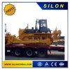 Sale chaud 160HP Chine Top Brand Shantui Bulldozer SD16