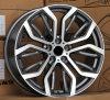 Reproducción para BMW Alloy Wheel (BK510)