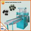 Narguilé Ud-YP/machine de presse de tablettes charbon de bois de Shisha