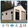 Precios prefabricados de los edificios de la estructura de acero del Muti-Cuento