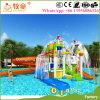 De Spelen van het Water van de Jonge geitjes van het Zwembad/de Spelen van het Spel van het Water voor Peuters