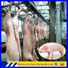 Hog Hoggery Pork Meat Production Machinery Farming PlantのためのブタSlaughter House Swine Abattoir Equipment Line