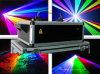 3W RGB Animatio Laserlicht des Laser-Erscheinen-/