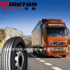 295/80r22.5 Steel Radial Truck와 Bus Tyre