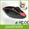 Spreker van Nfc Bluetooth van Padmate Q9 de Recentste Hybride