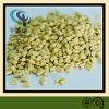 Стиропласт бутадиена акрилонитрила ABS, девственница или рециркулирует зерна, пластичное сырцовое Mterial,