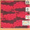 Alta qualità Lace africano Fabrics per Wedding Dress 9328