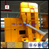 Машинное оборудование горячего Broomcorn сбывания Drying
