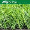 정원 Decoration를 위한 합성 Grass Turf